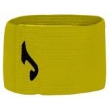 de Fútbol JOMA Brazalete Capitán 400363-yellow