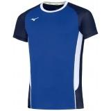 Camiseta de Fútbol MIZUNO Team Premium High-Kyu Tee V2EA7002-22