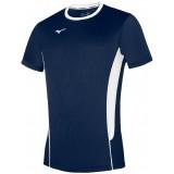 Camiseta de Fútbol MIZUNO Authentic High-Kyu Tee V2EA7001-14