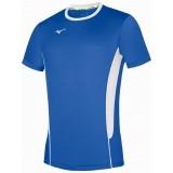 Camiseta de Fútbol MIZUNO Authentic High-Kyu Tee V2EA7001-22