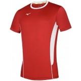 Camiseta de Fútbol MIZUNO Authentic High-Kyu Tee V2EA7001-62