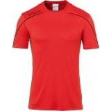Camiseta de Fútbol UHLSPORT Stream 22 1003477-21