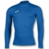 C.D. Aznalcóllar F.B. de Fútbol JOMA Camiseta Interior Térmica AZN01-101018.700