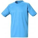 Camiseta Entrenamiento de Fútbol MERCURY Universal (UNIDAD) MECCBB-61(UNIDAD)