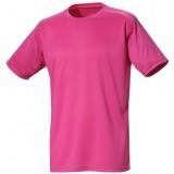 Camiseta Entrenamiento de Fútbol MERCURY Universal (UNIDAD)  MECCBB-58(UNIDAD)