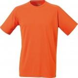 Camiseta Entrenamiento de Fútbol MERCURY Universal (UNIDAD) MECCBB-08(UNIDAD)