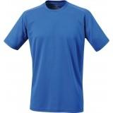 Camiseta Entrenamiento de Fútbol MERCURY Universal (UNIDAD) MECCBB-01(UNIDAD)