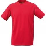 Camiseta Entrenamiento de Fútbol MERCURY Universal (UNIDAD) MECCBB-04(UNIDAD)