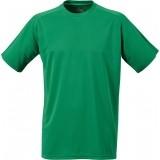 Camiseta Entrenamiento de Fútbol MERCURY Universal (UNIDAD) MECCBB-06(UNIDAD)
