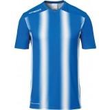 Camiseta de Fútbol UHLSPORT Stripe 2.0 1002205-23