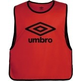 Peto de Fútbol UMBRO Hunter 97786I-600