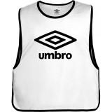 Peto de Fútbol UMBRO Hunter 97786I-100