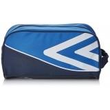 Zapatillero de Fútbol UMBRO Training Bootbag 30618U-OU3
