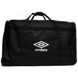 Bolsa de Fútbol UMBRO Mammoth 30585U-090