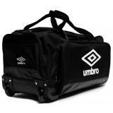 Bolsa de Fútbol UMBRO Wheeled 30472U-090