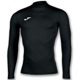 Umbrete C.F. de Fútbol JOMA Camiseta Interior Térmica UMB01-101018.100