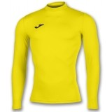 Umbrete C.F. de Fútbol JOMA Camiseta Interior Térmica UMB01-101018.900