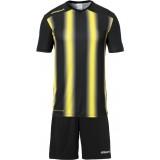 Equipación de Fútbol UHLSPORT Stripe 2.0 P-1002205-12