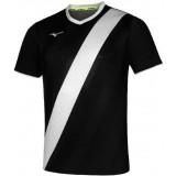Camiseta de Fútbol MIZUNO Osaka P2EA7505-09