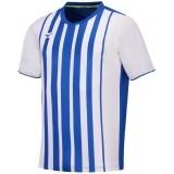 Camiseta de Fútbol MIZUNO Shima P2FA9A01-72
