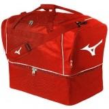 Bolsa de Fútbol MIZUNO Team Bag Medium P3EY8W75-62