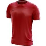 Camiseta de Fútbol JOHN SMITH ALI ALI-003