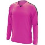 Camisa de Portero de Fútbol JOHN SMITH Atea ATEA-722