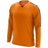 Camisa de Portero de Fútbol JOHN SMITH Atea ATEA-529
