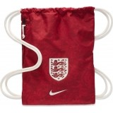 de Fútbol NIKE England Stadium BA5463-677
