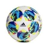 Balón Fútbol de Fútbol ADIDAS UCL Finale Mini DY2563