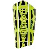 Espinillera de Fútbol UHLSPORT Super Lite Plus 100679002