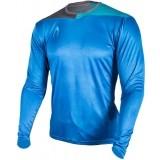 Camisa de Portero de Fútbol HOSOCCER Clone 050.5054.03