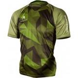 Camisa de Portero de Fútbol HOSOCCER Supremo II 050.5053.17