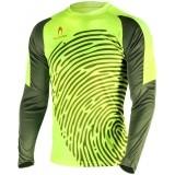 Camisa de Portero de Fútbol HOSOCCER Digit 050.5056.16