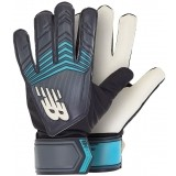 Guante de Portero de Fútbol NEW BALANCE Dispatch GK Gloves GK93026M