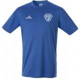 Trebujena C.F. de Fútbol MERCURY Camiseta Entreno Técnicos TRE01-MECCBJ-01 CUP