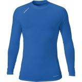 Trebujena C.F. de Fútbol MERCURY Camiseta Interior Térmica TRE01-MECIAA-01 TECNIC