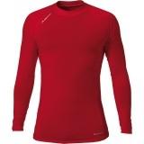 Trebujena C.F. de Fútbol MERCURY Camiseta Interior Térmica TRE01-MECIAA-04 TECNIC