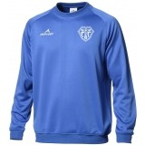 Trebujena C.F. de Fútbol MERCURY Sudadera Técnicos TRE01-MESUAR-01 PERFORMANCE