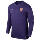 Camiseta de Fútbol NIKE 1ª Portero Sevilla F.C. 2019-2020 Junior 725970-547