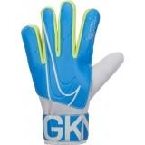 Guante de Portero de Fútbol NIKE Match GS3882-486