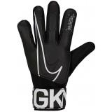 Guante de Portero de Fútbol NIKE GK Match GS3882-010