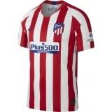 Camiseta de Fútbol NIKE 1ª Equipación Atlético de Madrid 2019-2020 AJ5523-612