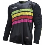 Camisa de Portero de Fútbol RINAT Prisma 19-TX3-AS