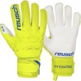 Guante de Portero de Fútbol REUSCH Fit Control SG Finger Support 3970810-588