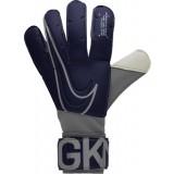 Guante de Portero de Fútbol NIKE Grip 3 GS3381-492