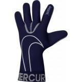 Guante de Portero de Fútbol NIKE Mercurial Touch Elite GS3886-492