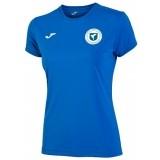 I.E.S. Palomares de Fútbol JOMA Camiseta Mujer PAL01-900248.700