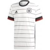 Camiseta de Fútbol ADIDAS 1ª equipación Alemania 2020 EH6105