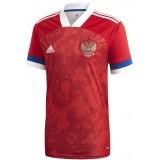 Camiseta de Fútbol ADIDAS 1ª equipación Rusia 2020 FK4440